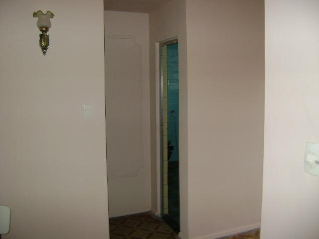Excelente apartamento cobertura em Olaria, ao lado do Clube no melhor ponto da região - Foto 8