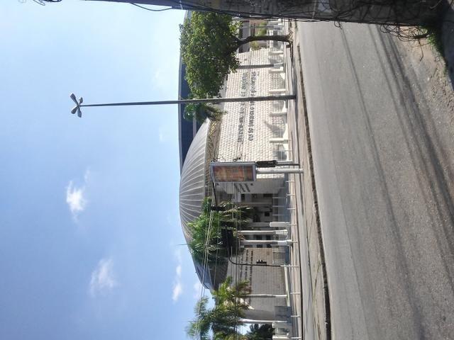 Casa de Vila - Foto 6