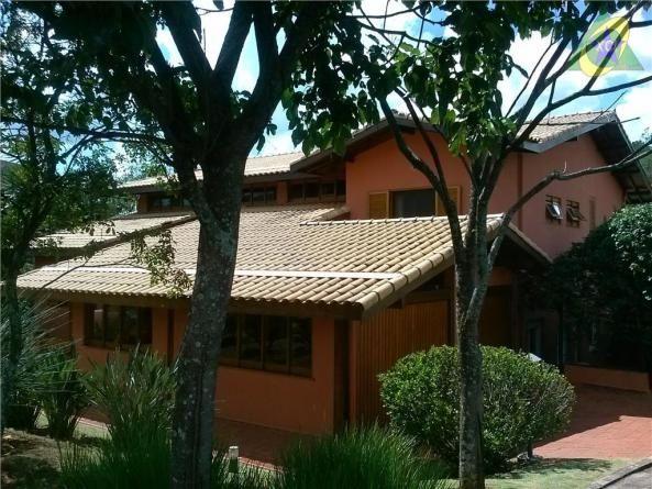 Casa residencial para venda e locação, Fazenda São Quirino, Campinas.