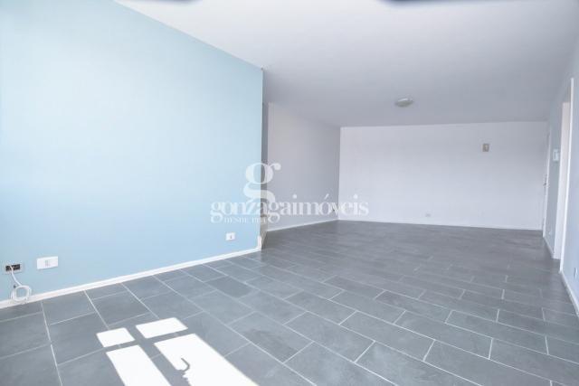 Apartamento para alugar com 3 dormitórios em Parolin, Curitiba cod:09429002 - Foto 4