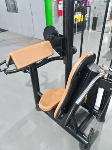 Aparelhos de Musculação e Artigos Esportivos - Foto 3
