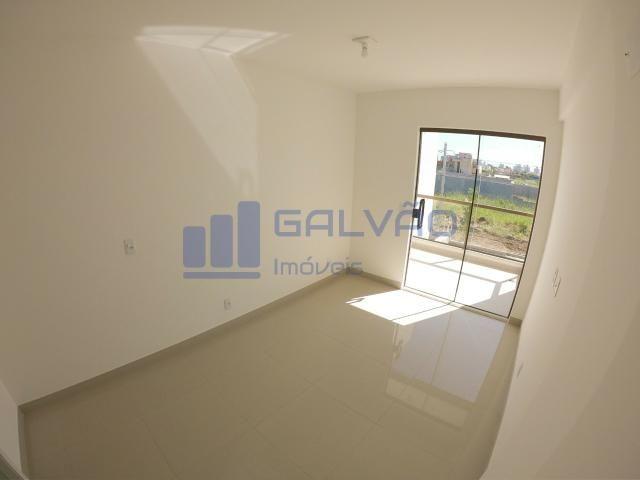 JG. Casa duplex de 3 quartos com suíte em Morada de Laranjeiras - Foto 17