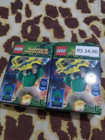 Lego - Foto 2