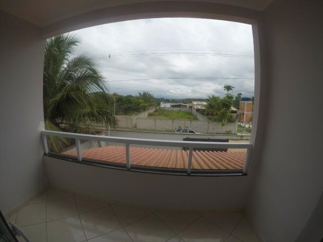 DM- I.M.P.E.R.D.Í.V.E.L Casa duplex 4 qtos c suite Praia Grande - Foto 7