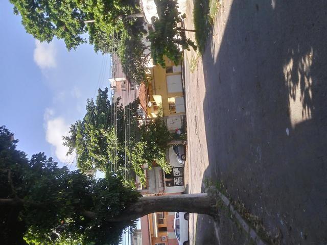Casa de Vila - Foto 7