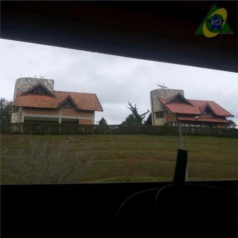Casa nova Linda no Parque Jambeiro! - Foto 10