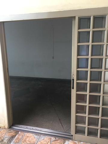 Casa com salão para locação em São Carlos - Foto 14