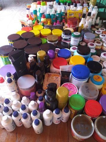 Venda de produtos (fundo de loja) - Foto 3