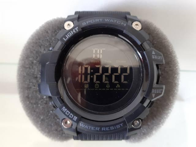 Relógio SKMEI original  - Foto 5