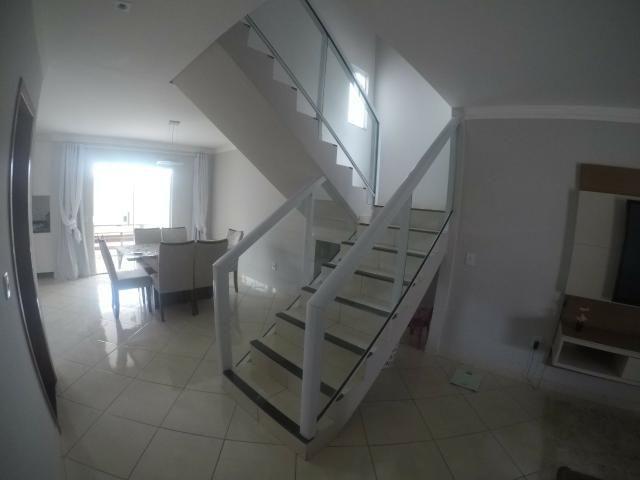 DM- I.M.P.E.R.D.Í.V.E.L Casa duplex 4 qtos c suite Praia Grande - Foto 16