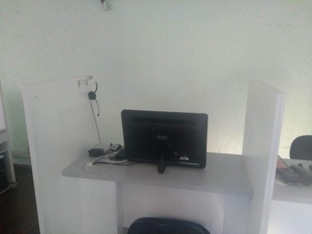 Sala para alugar, 5 m² por R$ 30/dia - Chácara Primavera - Campinas/SP - Foto 9