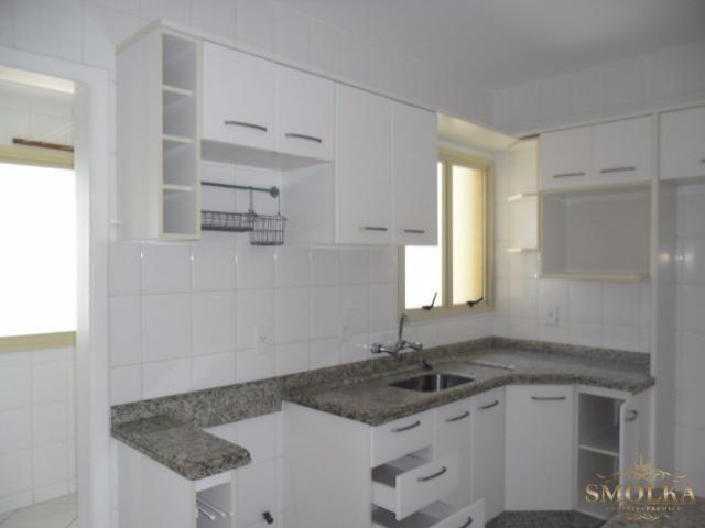 Apartamento à venda com 3 dormitórios em Balneário, Florianópolis cod:3754 - Foto 16