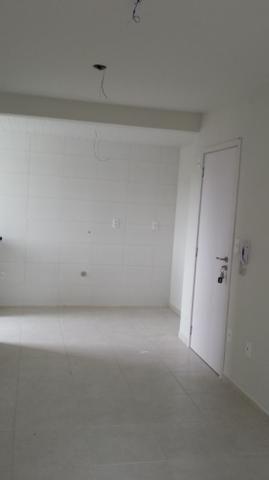 Apartamento Vila de Padua Tubarao - Foto 10