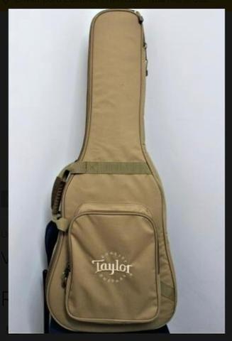 Violão Taylor 114 É - Foto 4
