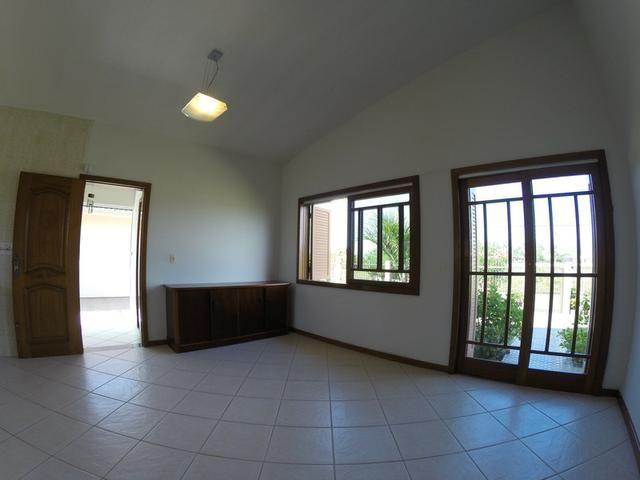 Casa de alvenaria em Itapirubá - Laguna/SC - Foto 2