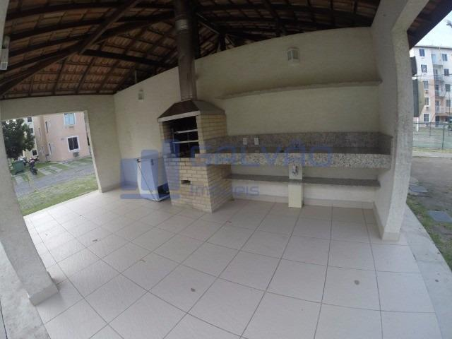 JG. Linda casa de 2 quartos no Vila Itacaré - Praia da Baleia, Manguinhos, Serra - ES - Foto 14