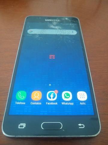 Samsung j5 metal - Foto 3