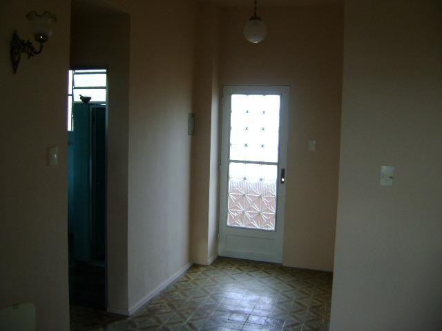 Excelente apartamento cobertura em Olaria, ao lado do Clube no melhor ponto da região - Foto 12