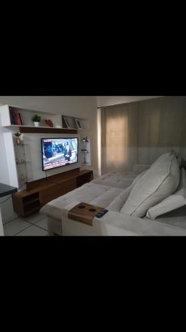 Casa com piscina, mobiliada - Foto 5