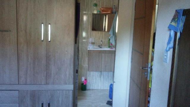 Residencia com 2 pavilhao - Foto 9