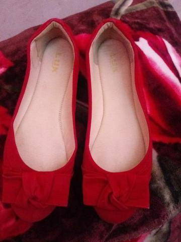 Sapatos - Foto 9