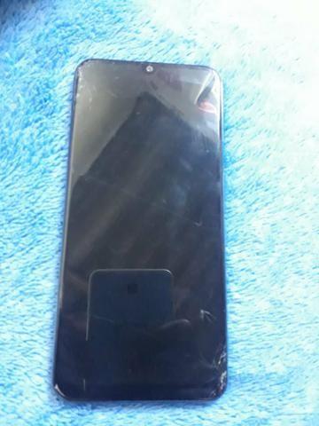 Samsung A50 barato - Foto 3