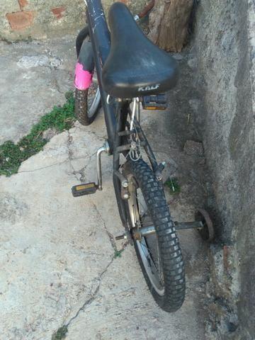 Vende -se bicicleta - Foto 2