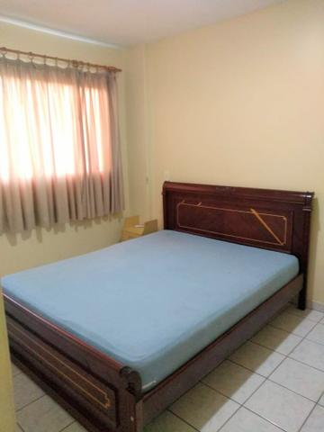 Apartamento 02 quartos com suite- parque aquático termal - ecologic Park - Foto 8