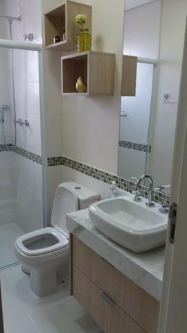 Oportunidade para Investidor - Apartamento novo, mobiliado, pronto para locação - Foto 16