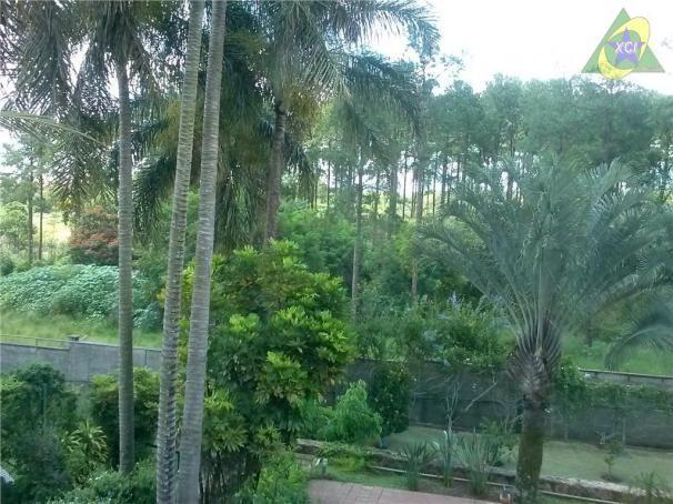 Casa residencial para venda e locação, Fazenda São Quirino, Campinas. - Foto 13