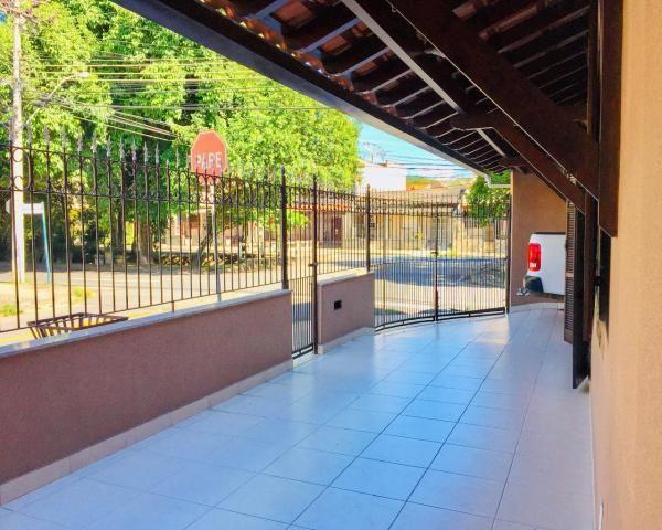 Loja comercial à venda com 0 dormitórios em Jardim tiradentes, Volta redonda cod:PT00004 - Foto 4