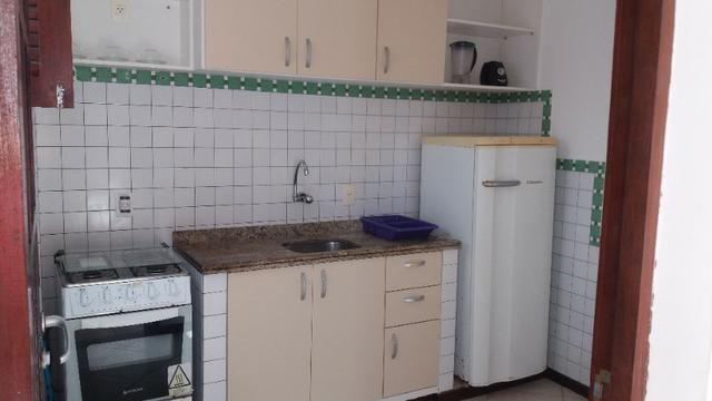 Aluga se Apartamento Mobiliado - Foto 7