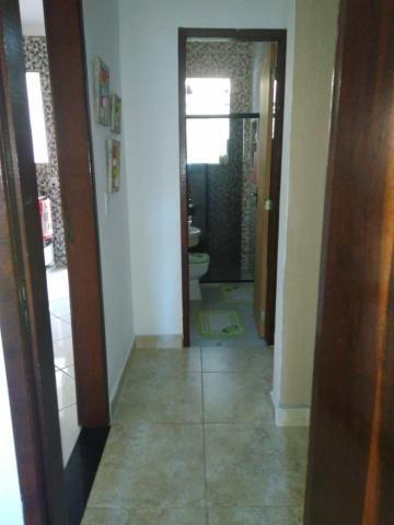 Apartamento à venda com 2 dormitórios em Jardim belvedere, Volta redonda cod:AP00067 - Foto 9