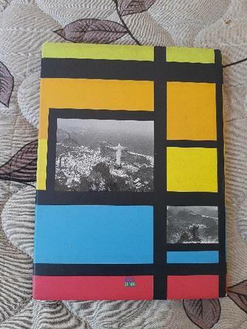 Livro Original com História e Fotografias - Foto 2