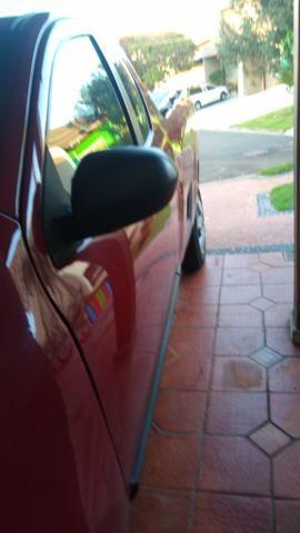 Chevrolet Montana Completa - Foto 6