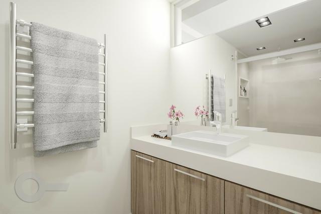 Apartamento à venda em Leblon, com 3 quartos, 153 m² - Foto 8