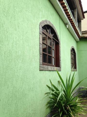 Casa à venda com 3 dormitórios em Ponte alta, Volta redonda cod:CA00118 - Foto 7