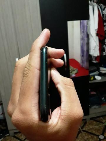 Iphone 7 Plus 32Gb - Foto 6