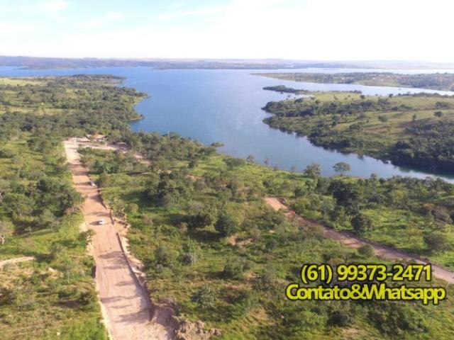 Terrenos à Venda em Brasília - Foto 3