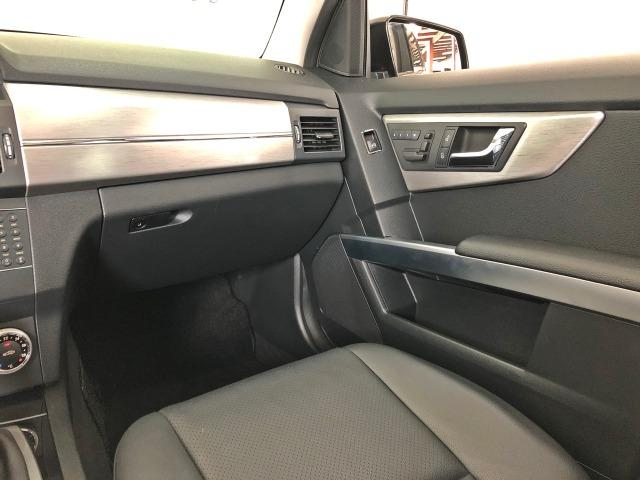Mercedes-Benz Glk 300 4Matic 3.0 V6 - Foto 16