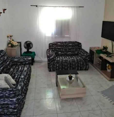 Casa em Senador Vasconcelos - Rio de Janeiro - Foto 2