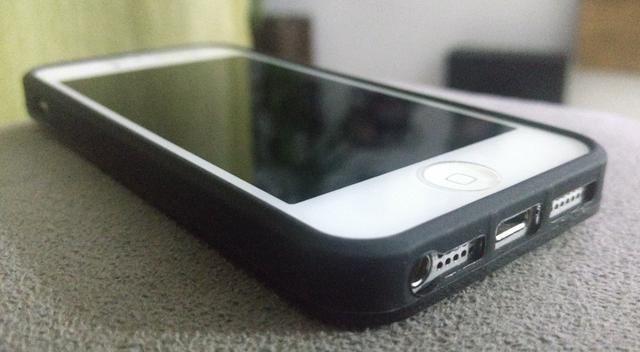 IPhone 5 - 16gb - Foto 4