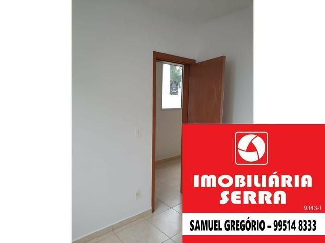 SAM 169 Apartamento 2Q com descontos de até 23.000 - ITBI+RG grátis - Foto 8