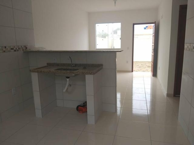 Mk6 Casa linda em Unamar - Tamoios - Cabo Frio/RJ - Foto 4
