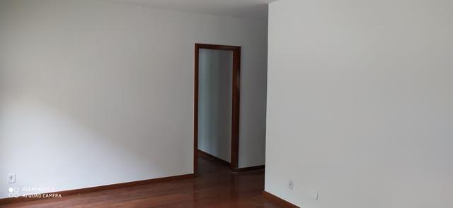 Alugo Apartamentos na Rua Cambaúba - Foto 7