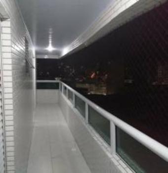 02 Dorm. Res Ottawa - Boqueirão - Foto 6
