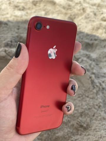 Iphone 7 128gb - Foto 4