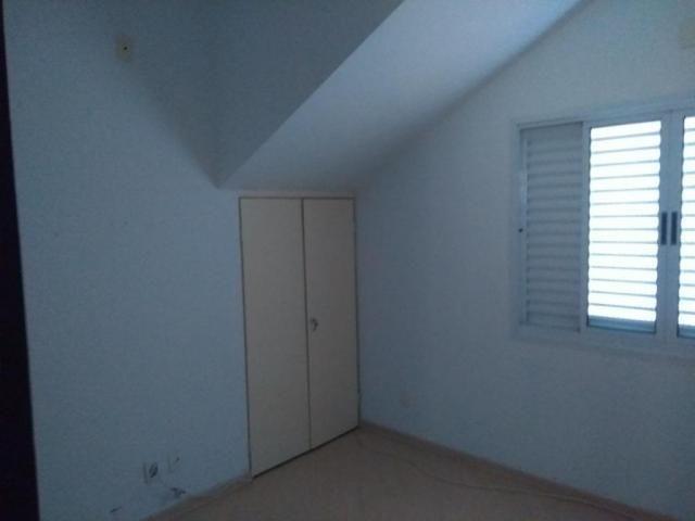 Casa com 3 dormitórios para alugar, 195 m² por R$ 3.500/mês - Parque das Universidades - C - Foto 5