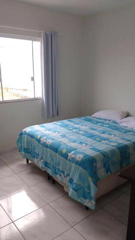 Casa em Realengo - Rio de Janeiro - Foto 3