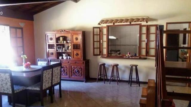 Casa para venda em vassouras, rj - Foto 3